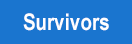 Survivors Button