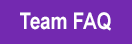 Team FAQ Button