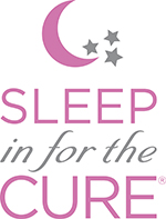 Sleep In for the Cure Treatment_150W.jpg